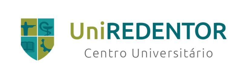 Artigo - Universidade Redentor