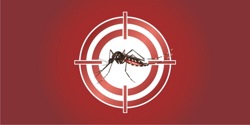 Artigo - Vacina contra a Dengue