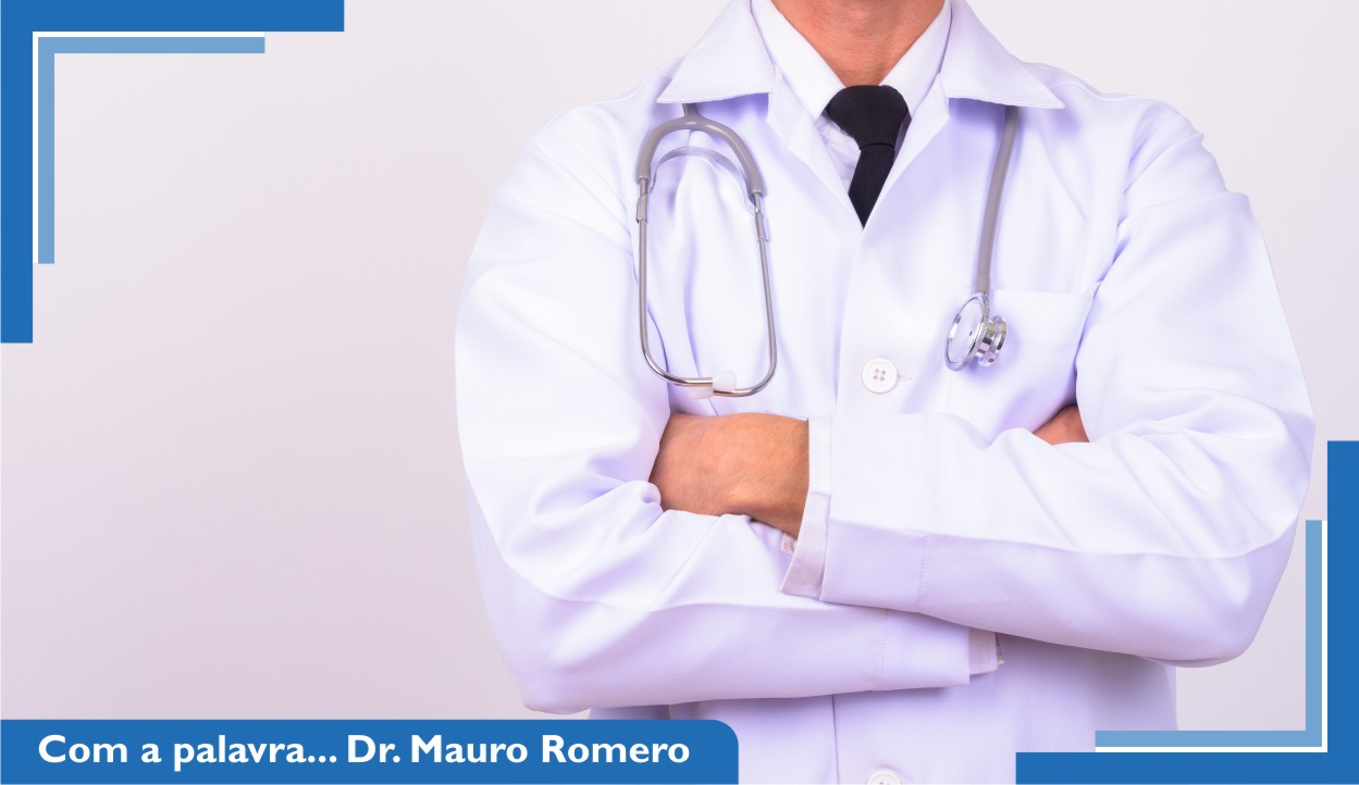 MEDICO 1 - ARTIGO